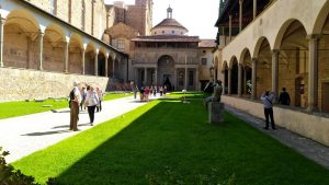 Santa Croce_02_foto Gianni Frati