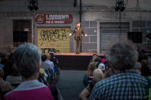 Simone Cristicchi a Scenari di quartiere_Passata edizione_4