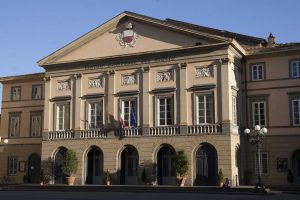 Teatro del Giglio Lucca