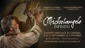 michelangelo_infinito_anteprima_moviedigger