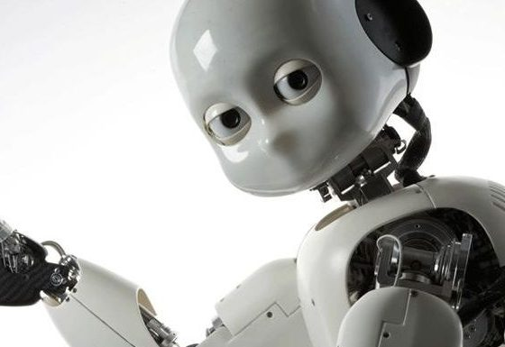 robotica_zeroemission.eu