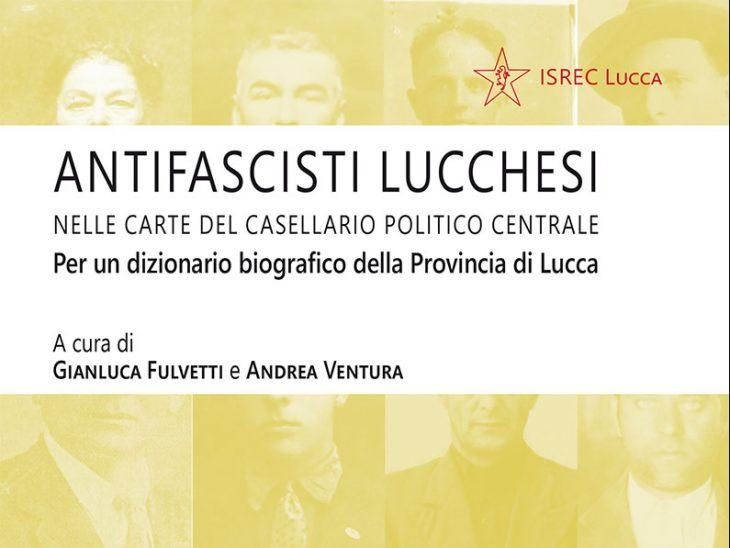 20181007_copertina-libro-antifascisti-lucchesi