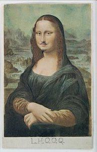 225px-Marcel-duchamp-lhooq-1919-1371340666_b