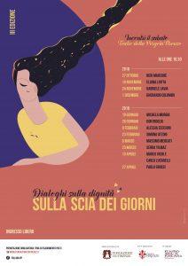 A3-locandina_Sulla-scia2018-19_bozza16ott