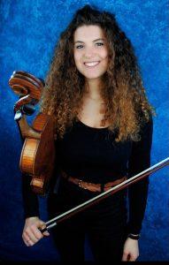 Alice Castelnuovo