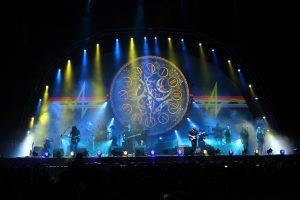 Brit Floyd 3