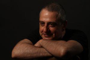 Bruno Moretti