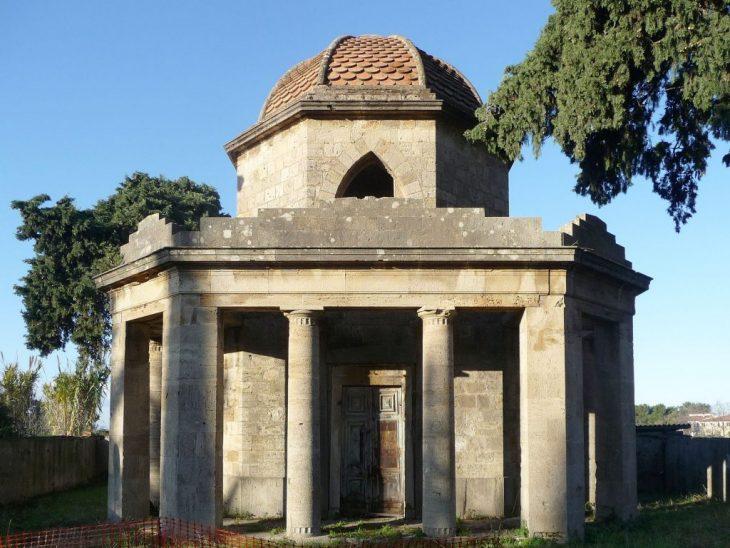 Cappella_di_Sant'Edoardo,_Livorno