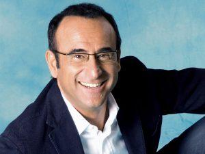 Carlo_Conti_1