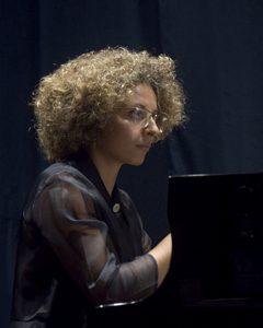 Elisabetta Sepe