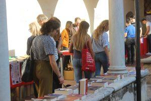 Foto pubblico Libropolis