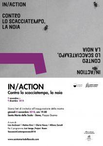 Invito-3