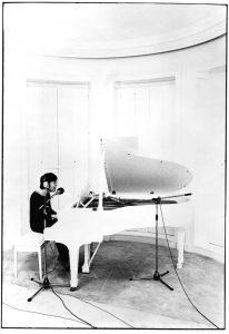 JL-white-piano-Fordham
