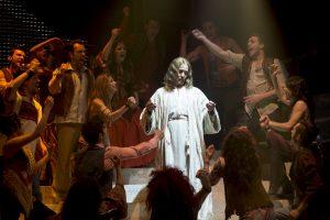 Jesus Christ Superstar_2 (crediti-gianmarco-chieregato)