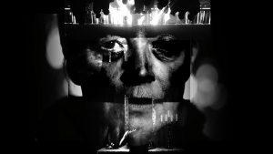 Macbeth_Neo film opera