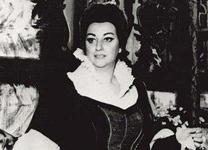 Montserrat_Caballé_1969cr