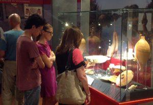 Museo grosseto 1