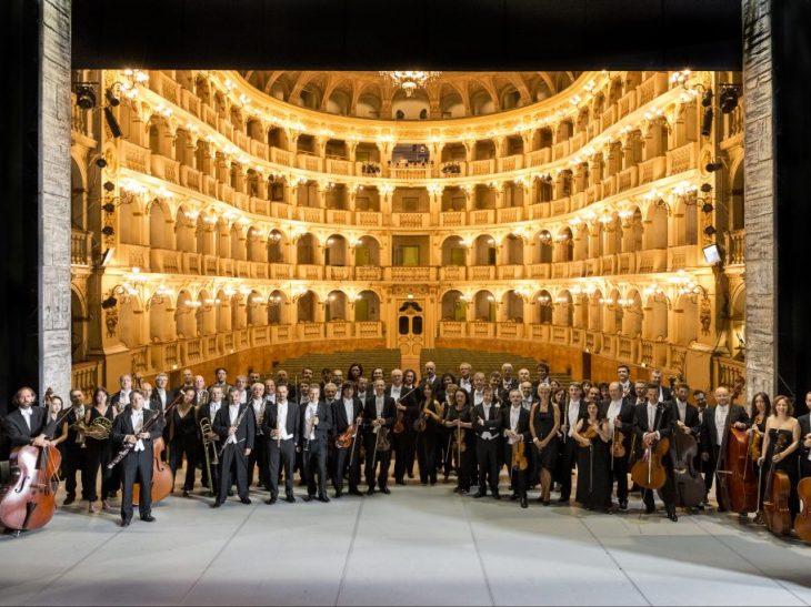 Orchestra TCBO_@Rocco Casaluci