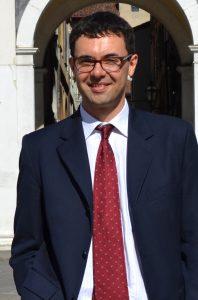 Paolo Bolpagni