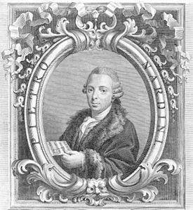 Pietro_Nardini_2