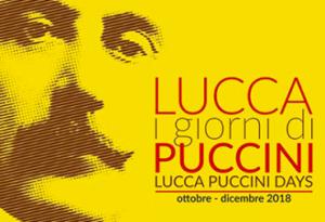 Puccini_days-370×253