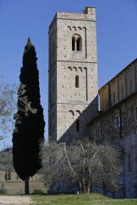 Sant'Antimo 26