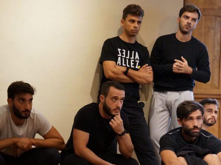 VERSO FAUST – Teatro Laboratorio della Toscana ok