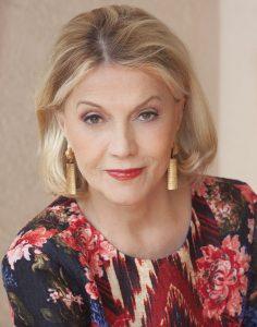 Veronica Atkins