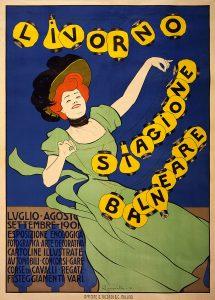 cappiello 800px-livorno_stagione_balneare_poster_by_leonetto_cappiello_1901