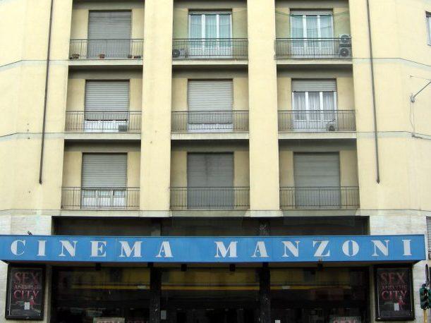 cinema-manzoni-di-firenze