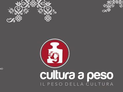 culturaAPESO