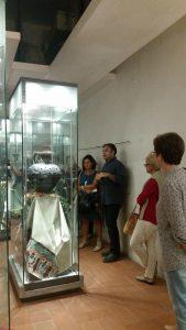 museo Pitigliano (2)
