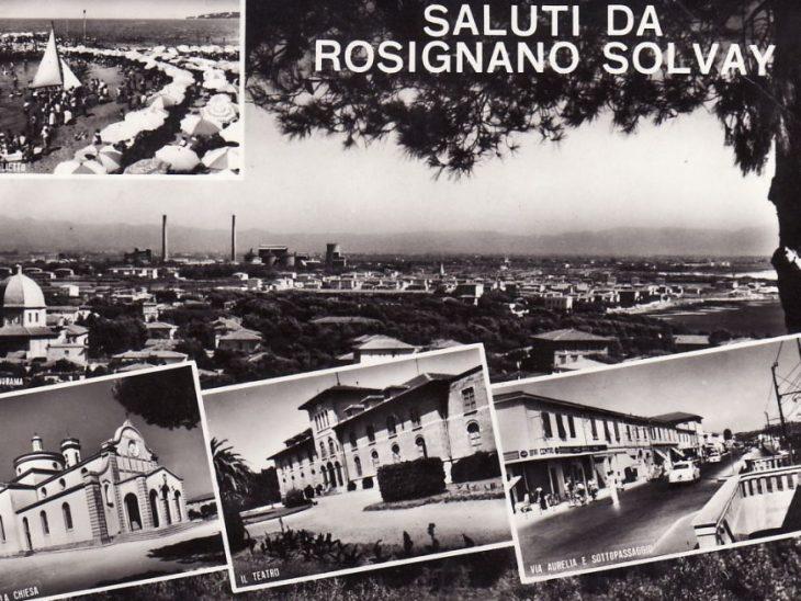 rosignano-Solvay-Saluti-Da