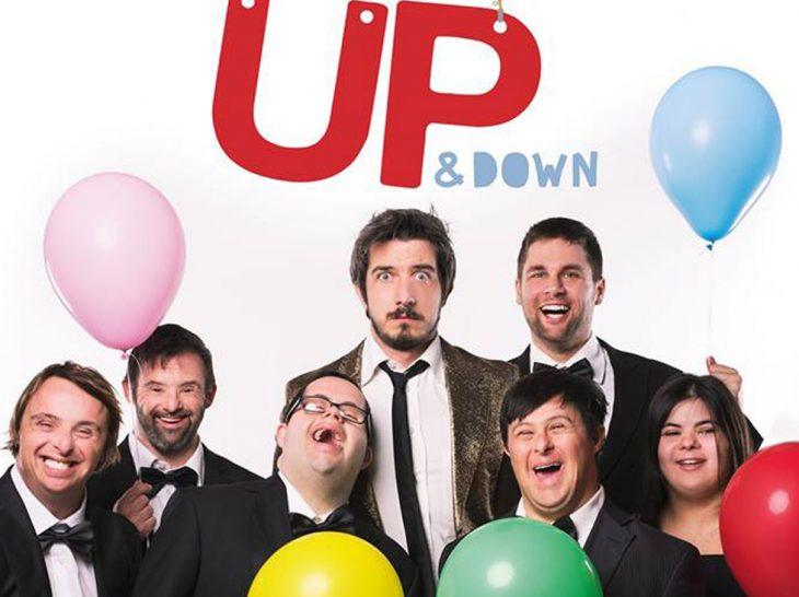 teatro.it-up&down-manifesto