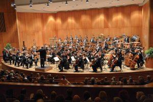 01 Orchestra-Haydn