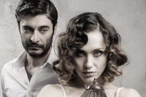2 LOW – After Miss Julie – Pession, Guanciale_ ph. Laila Pozzo