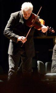 Augusto Vismara