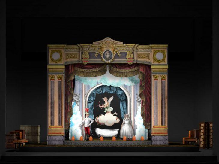 Donizetti Opera 2018_Enrico di Borgogna_19