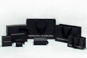ES_packaging_01