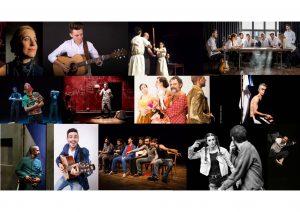 FTS_stagione 18-19 collage foto