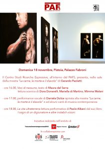 Finissage18Novembre