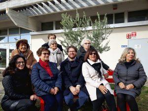 IMG-20181126-WA0009_Gruppo panchina rossa