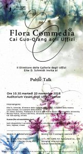 Inviti-cai-publictalkITA