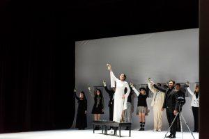 Libiamo_traviata 24.11