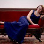 Lucia Conte_soprano (1)