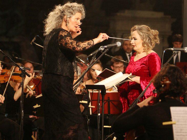 Orchestra Desiderio da Settignano