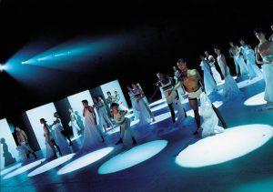 Queen & Bejart – Ballet for Life_1