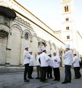 RID_sweetPRATO pasticceri di Prato al Duomo
