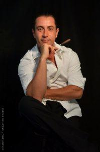 Valerio Galli 1