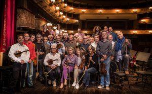 06 Orchestra della Toscana 2017 ©Marco Borrelli (72dpi)